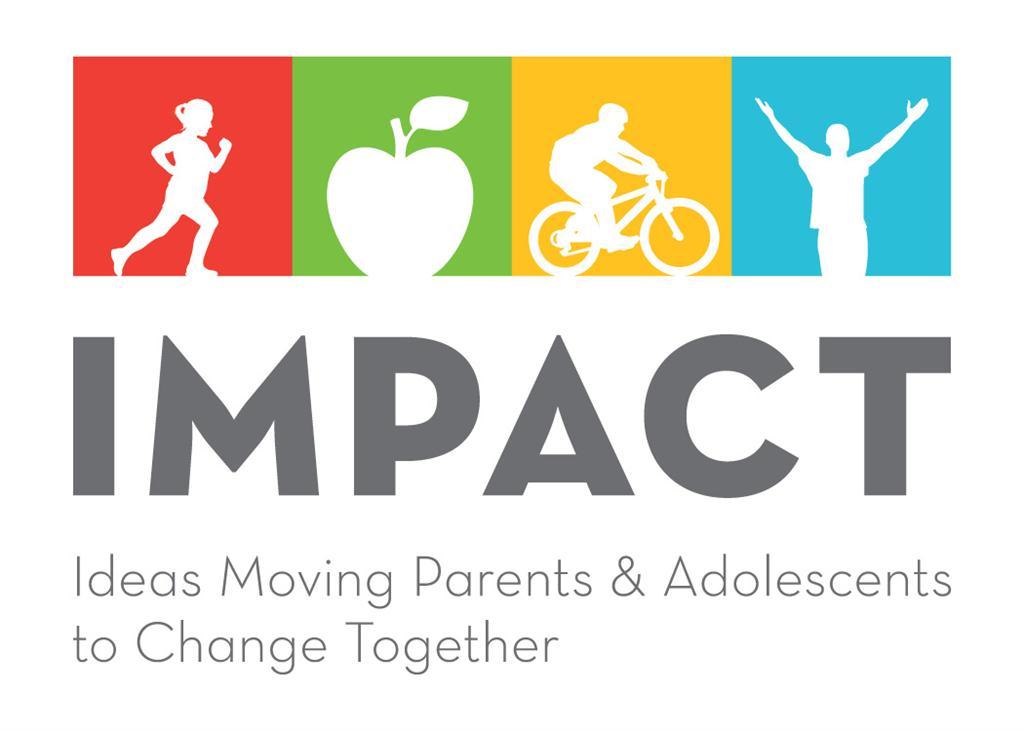 IMPACT_Logo_Tag_RGB