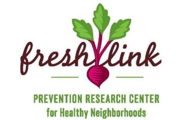 Revised Freshlink Logo - short