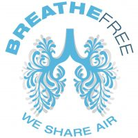 Breathe Free Logo_FNL
