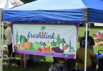 FreshLink_UHMarket