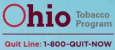 OhioQuitline