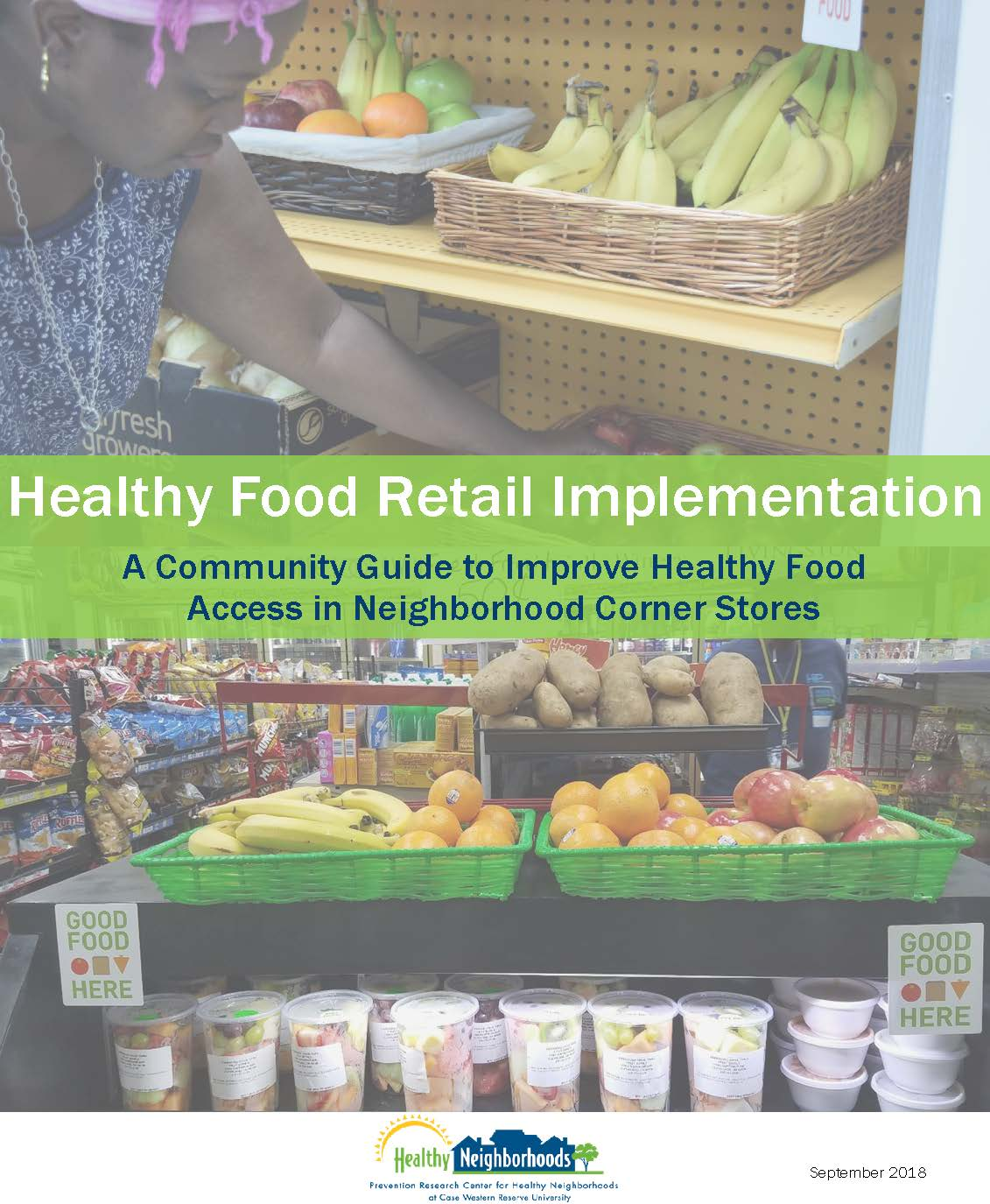 PRCHN_HealthyFoodRetailImplementationGuide1