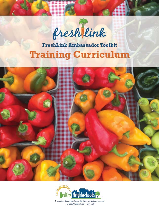 TrainingCurriculumGuidecover