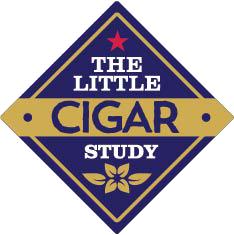 LCS_Logo_noBG3
