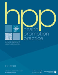 HPP_cover_small