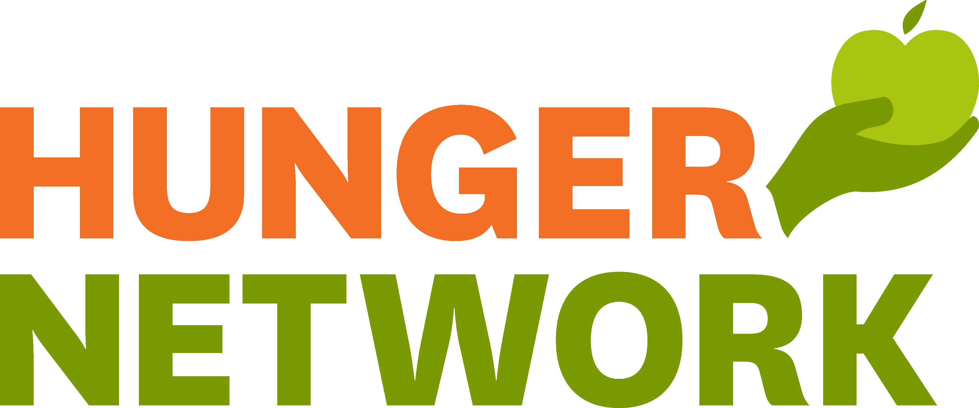 Filled-In Logo (1)